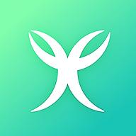岑溪融媒appv1.0 官方版