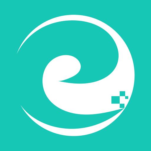 维耦云帮办appv1.0.0 最新版