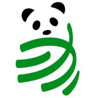 天府蓉易办v1.0.0 官方最新版