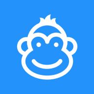 外贸猩app(外贸管理)v1.0.0 最新版