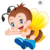 三三小蜜蜂v1.0 官方版