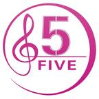 5号猜歌红包版v1.3 最新版