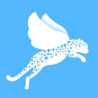 飞小豹出行司机v1.2.0 最新版