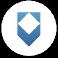 SpiderOakONE(多功能软件备份与数据分享工具)