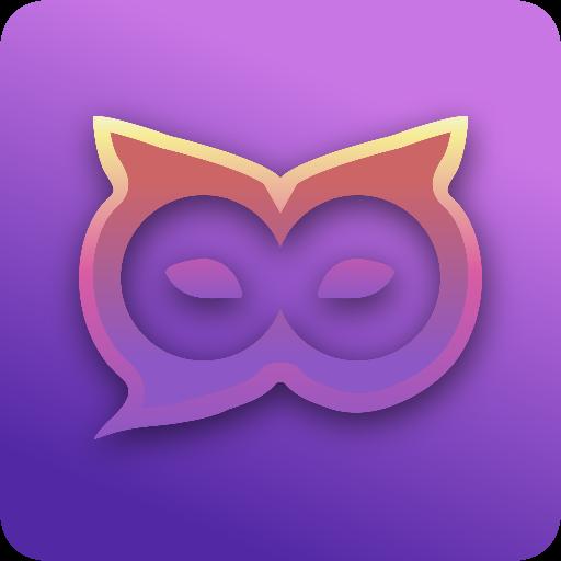 咕咕交友appv1.3.1 最新版