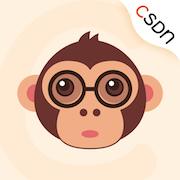 CSDN技术开发者社区appv4.5.2 安卓版