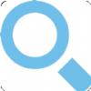校园搜题v1.1 官方版