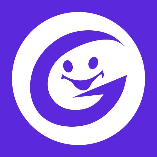 禾颜联e栈v1.0.0 官方版