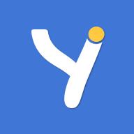易查单(快递查询)v1.0.0 安卓版