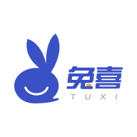 兔喜快递超市v3.5.0 最新版