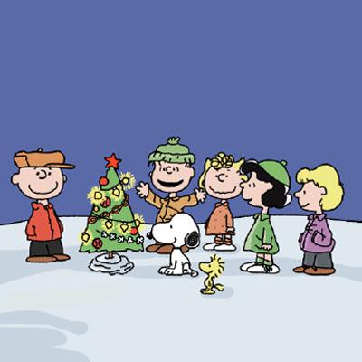 一组超级可爱冬天的卡通空间背景图片 迷失的人迷失了相遇的人会再相遇