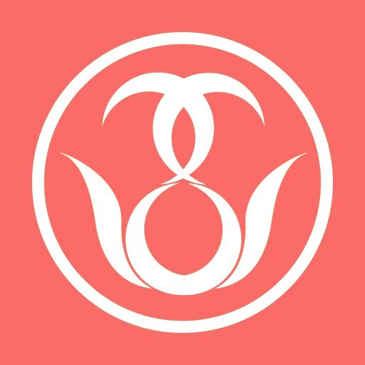 亦天捷殖办appv1.0.0 最新版