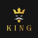 王者赛事v1.0.201202 最新版