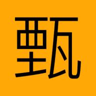 甄美通app(积分兑换)v1.1.7 最新版