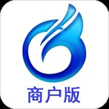 华唐e商商户版Appv3.5.8 安卓版