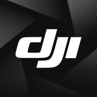 DJI Mimo appv1.5.4 最新版