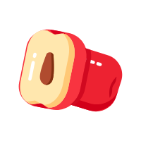 蜜枣资讯appv0.0.3 安卓版