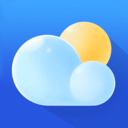 今时天气v2.0.0 手机版