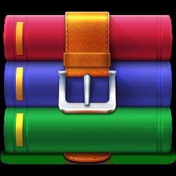 WinRAR正式版简体中文汉化特别版