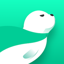 超能海豹appv1.7.7 最新版