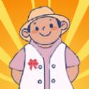 最强打工人游戏v1.0.0 安卓版