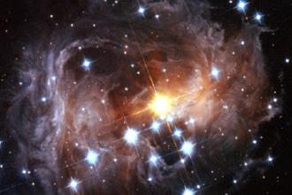 你生日那天的宇宙怎么查 你生日那天的宇宙看教程