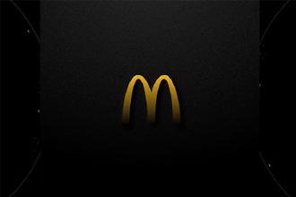 麦当劳5G新品是什么 麦当劳5G什么时候上市
