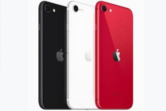 新款iPhoneSE怎么样 新iPhoneSE参数配置