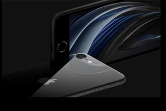 新款iPhoneSE价格多少钱 新iPhoneSE有几个颜色