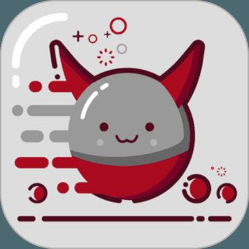 怪蛋迷宫完整版v0.1.4 免付费版