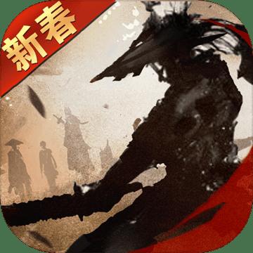 放置江湖打鸟版v1.12.0 修改版
