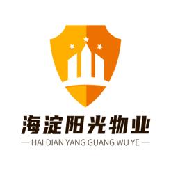 海淀阳光物业v6.8.13 最新版