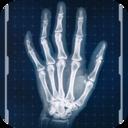 真实X射线模拟器中文版v1.1 手机版