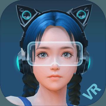 我的VR女友全面破解版v1.7 去掉衣服版
