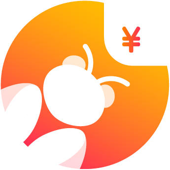 蝉试客appv1.0 赚钱版