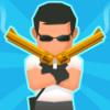 狙击精英手游v1.01 最新版