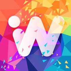 口袋壁纸app苹果版下载-口袋壁纸ios版v2.5.0 iPhone最新版