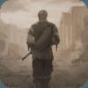 荒野日记无限贝壳版v0.0.1.8 安卓版