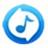 艾风直播音效辅助工具-艾风直播音效助手v4.0 免费版