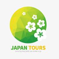 樱花电视appv6.2.2 最新版