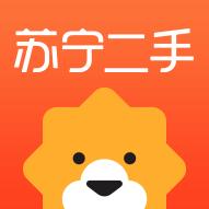 苏宁二手优品appv3.1.3 最新版
