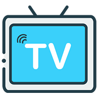 DragonTVv1.0 安卓版