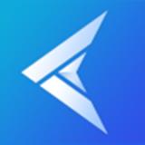 任我飞(建筑工程的无人机空间数据平台)v1.0.3 最新版
