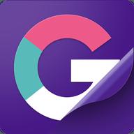 kk谷歌助手appv2.3.0107 最新版本