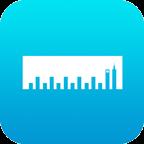 测量工具appv1.0.6 安卓版