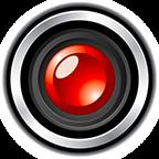 SloPro安卓版v1.0.0.10 手机版