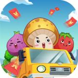 天天农场红包版v1.0 安卓版