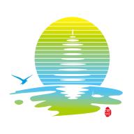 南太湖度假appv4.72 最新版