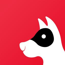 花狗app(试用平台)v1.1.1 安卓最新版