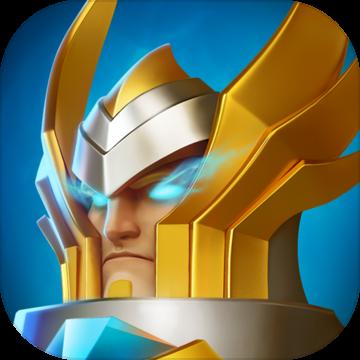 征战纪元九游版v1.0.3 安卓版